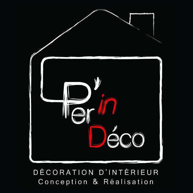 Décoration d'intérieur, conception et réalisation